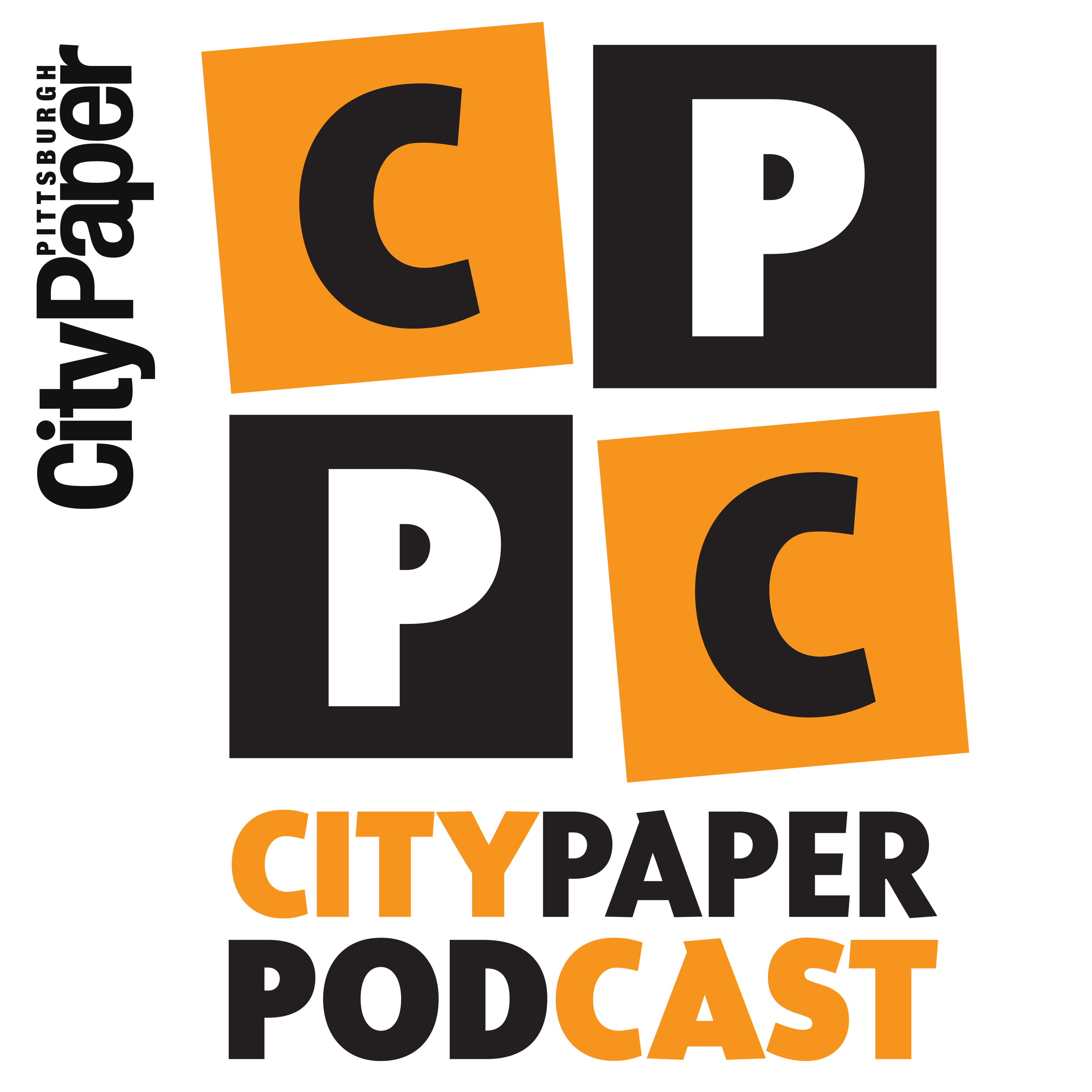 City Paper Podcast