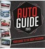 Auto Guide