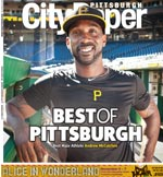 Best Of Pittsburgh