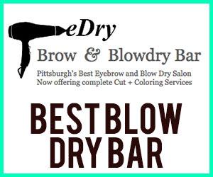Edry Bar