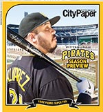 Pirates Preview
