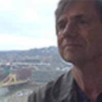 U.S. Senate candidate Joe Sestak visits Allegheny County, talks foreign policy