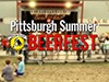 Pittsburgh Summer Beerfest - CP TV